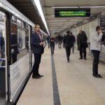 Elstartolt az M3-as metróvonal meghosszabbítása – Káposztásmegyer helyett Dunakeszin lehetne a végállomás