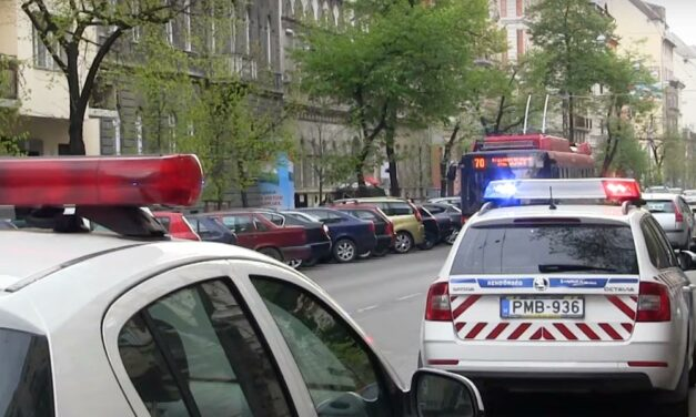 Bekeményít a rendőrség a piás sofőrökkel szemben