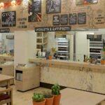 Befuccsolhatnak a budapesti Vapiano éttermek – nagy a baj