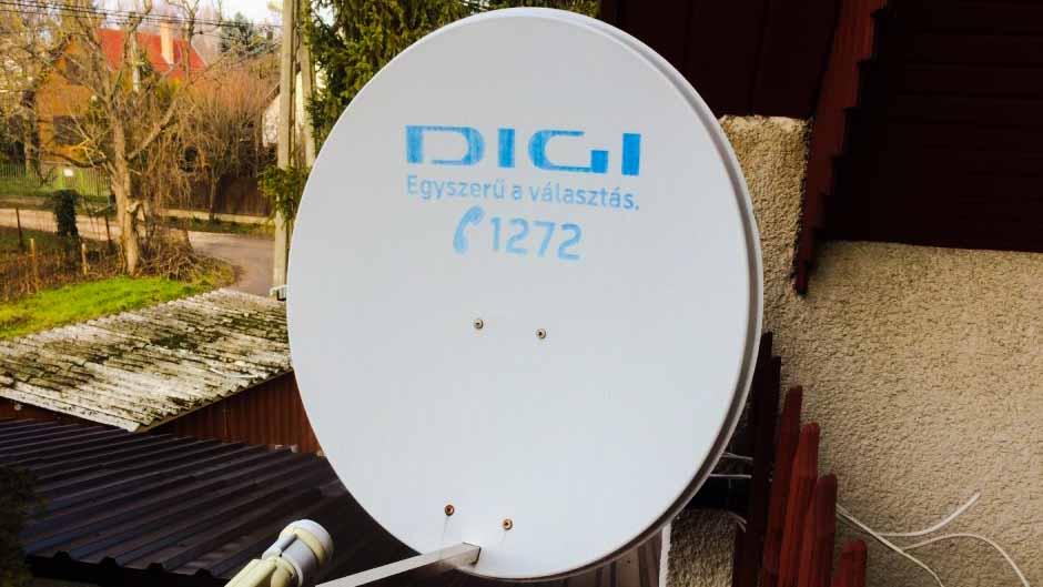 Fillérekbe kerül mobilozás és a netezés a Diginél – letarolhatják az agglomerációt