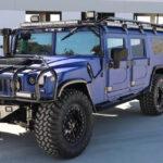 Maglódi rejtély: A rendőrség gyanítja, hogy ki ásta el az eltűnt luxusautó-kereskedőt