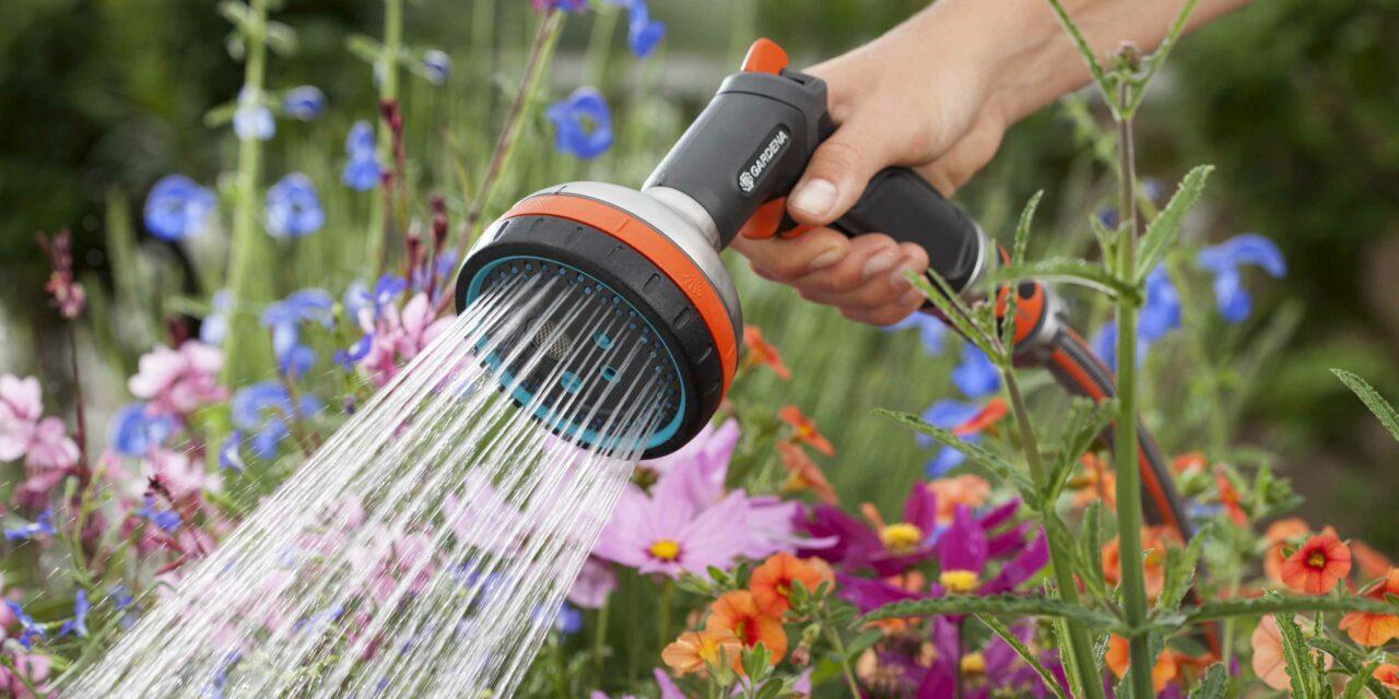 Jogsértő módon határozták meg a kerti Gardena termékek árát