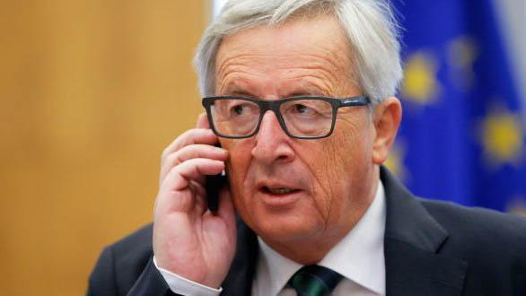 Halló, itt Brüszel! Szerdától módosítjuk a telefonszámlád