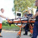 Búzatáblában rejtőzött el a biatorbágyi testvérgyilkos
