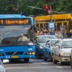 Vasárnaptól hatalmas dugók lesznek Budapesten: a BKK ezeken a helyeken rendelt el lezárásokat