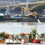 Őszre halasztották a Hableány-tragédia tárgyalását