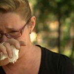 Megszólalt az anya: A MOM-tűzben meghalt kislány előre megálmodta, hogy elég egy tűzben