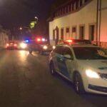A csepeli kardos gyilkos üldözőbe vett egy fiatal nőt az utcán