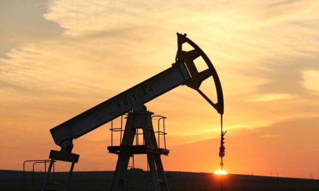 Rengeteg kőolajat és földgázt találtak Budapest és környéke alatt, mindannyian gazdagok leszünk?