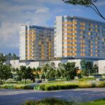 Fúrja a szuperkórház építését az új 11. kerületi polgármester