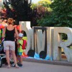 Balhé Gyömrőn – Kizárták a polgármestert az egyik helyi Facebook csoportból