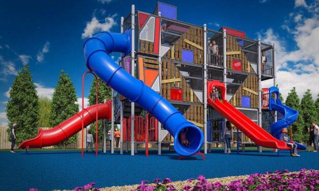 Látványos családi szabadidőparkokkal gazdagodik Budapest