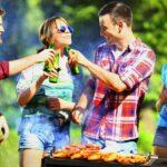 10 dolog amiért jó Budapest környékén, az agglomerációban élni