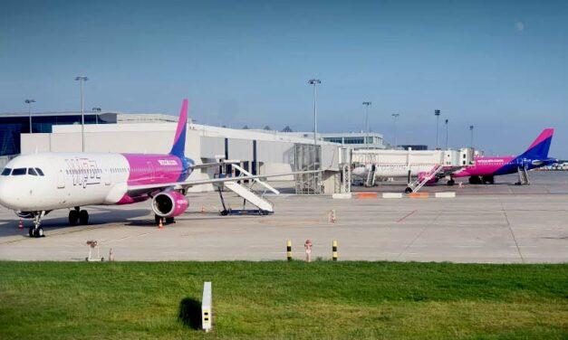Kavarás a ferihegyi repülőtér körül: új terminál építéséről beszél az üzemeltető, miközben múlt héten még az eladásról tárgyalt