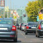 Annyi a baleset hétfő reggel, hogy minden autópálya beállt az agglomerációban