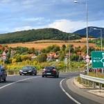 Nagyon jól járnak a Pilis-hegység felől ingázók, új utat és HÉV-felüljárót kapnak