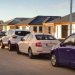 A kormány lakáspolitikája miatt költöznek ki tömegesen az agglomerációba – állítja Balogh Samu, a főpolgármester kabinetfőnöke