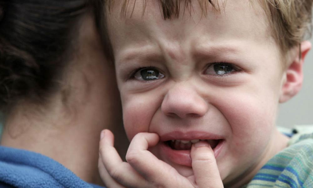 Magukra hagyott kisgyerekeket találtak Biatorbágyon