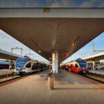 Baj van a MÁV-nál: megint késnek a vonatok
