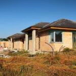 Berobbant a kereslet, hiánycikké válhat az építési telek, már az agglomeráció sem olcsó