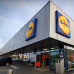 Meglepőt lépett a Lidl, nagy kérdés mit szólnak a vásárlók