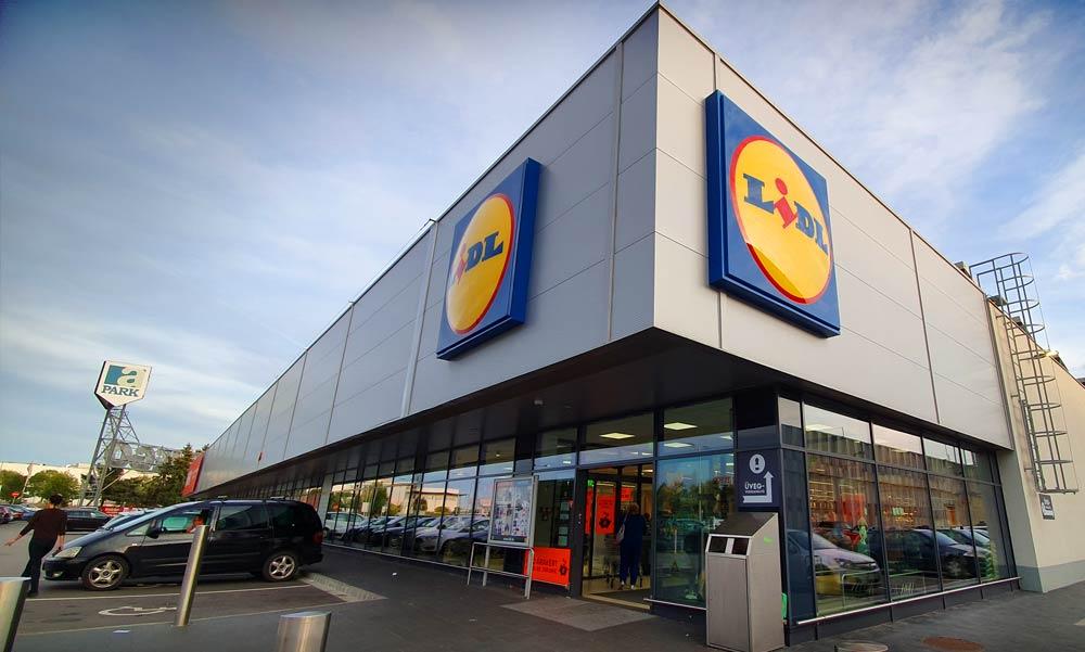 Meglepő pénzcsináló trükkök a Lidl szupermarketekben, erről minden vásárlónak tudnia kell