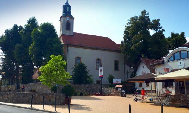 Durván nyírják egymást a polgármesterjelöltek Nagykovácsiban
