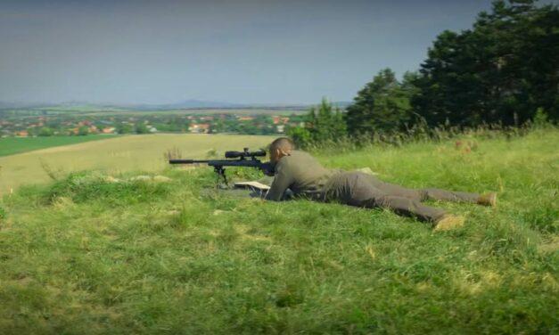 A Pátyi fenyvesben lövöldözik legújabb filmjében a világsztár Will Smith