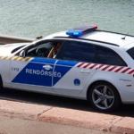 Pintér Sándor bekeményített: nagy rendrakás indult, hirtelen több rendőrkapitányt lecseréltek