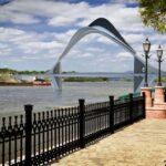 Megépülhet a Duna híd Vácnál, közvetlen közúti kapcsolat lesz Esztergom és Gödöllő között