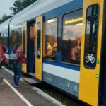 Sorozatos hibák, állomáson maradt utasok az agglomerációban