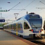 Változik a vonatok menetrendje és a jegyvásárlás is