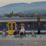 A buda környéki vasúthálózat megszüntetné a dugókat – reméljük megépül