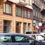 Indul a forgalomcsillapítási mintaprojekt Budapesten: megváltozik a bulinegyed közlekedése