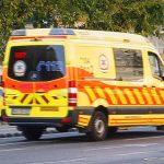 Hat embert vittek kórházba szén-monoxid-mérgezés miatt egy budapesti társasházból