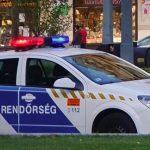 Tetten érték az autófeltörő tolvajt, még neki állt feljebb, megtámadta a tulajdonost, üveget is dobott felé