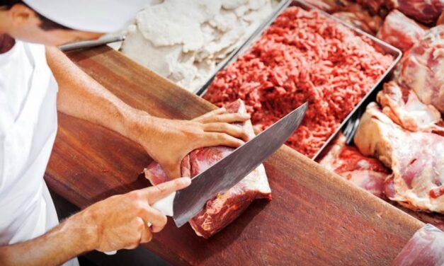 Drágább lesz a rántotthús, mint a marhapörkölt