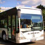 Kiakadtak Dunakeszin az ingyenes közlekedés miatt