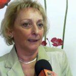 Videón sír a megvert képviselőjelölt