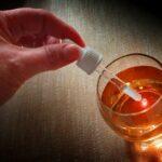 Életveszélyes szerrel itatott egy nő férfiakat