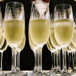 Több agglomerációs településen már pezsgőzhet az induló polgármester