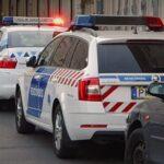 Elfogták a hármashatár-hegyi sportolókra támadó férfit