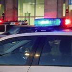 Kirángatták a férfit az intézmény ajtaján és lelökték a lépcsőn, a rendőrség szemtanúkat keres