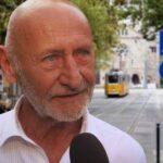 Reviczky Gábor retteg Ferencváros új polgármesterétől