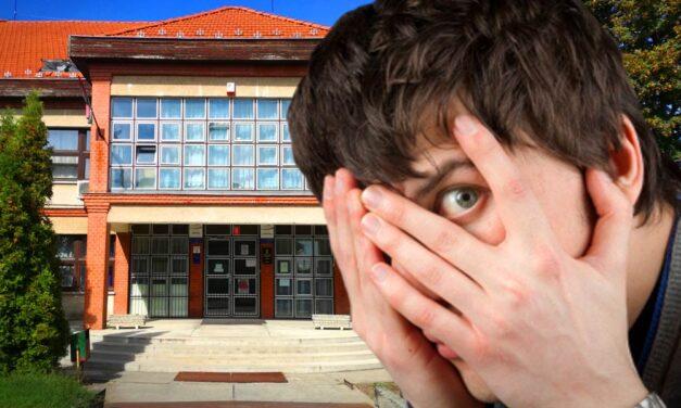 Az agglomeráció 10 legrosszabb középiskolájának 2019-es szégyenlistája