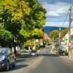 Elég volt a lakóparkokból! A solymári polgármester odacsapna a telektulajdonosoknak