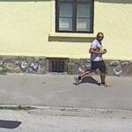 Járókelőket molesztált egy férfi az agglomerációban