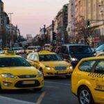 Az erzsébetvárosi polgármester szerint a taxisok drogfutárok, ki kell őket szorítani a belvárosból