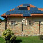 Napelem, szigetelés, ablakcsere: Két nap múlva elzárják az agglomerációs pénzcsapot