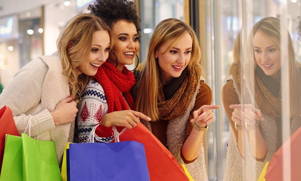 Nagyon pörög az internetes vásárlás, mutatjuk a kedvenc webshopokat